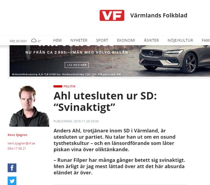 VF-Anders-Ahl