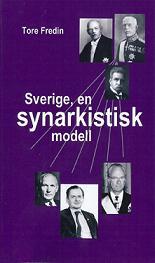 sverige-en-synarkistisk-modell_0