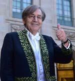 Alain-Finkielkraut