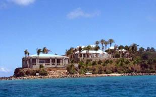 epsteins-villa-virgin-islands