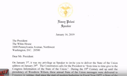 brev-till-presidenten
