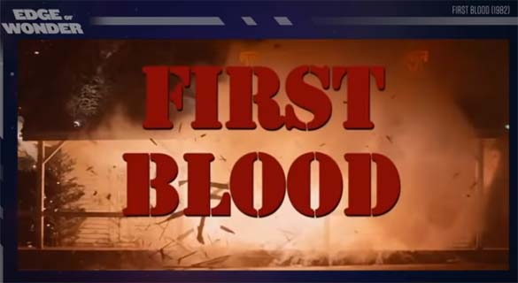 first-blood.jpg