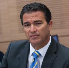 mossadchef-cohen