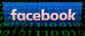 rysk-facebook