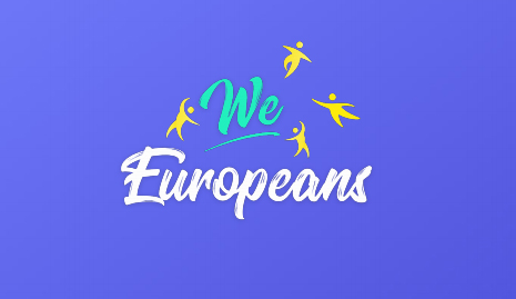 we-europeans