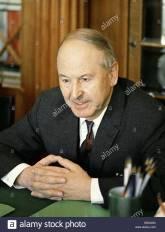 boris-ponomarev
