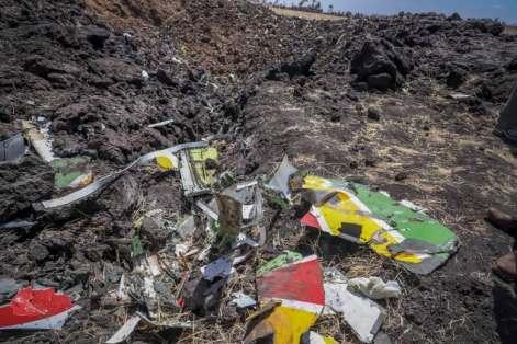 ethiopia-crash