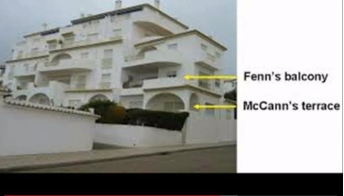 fenn-balcony