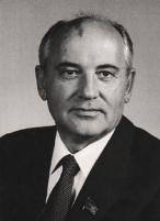 gorbatjov2