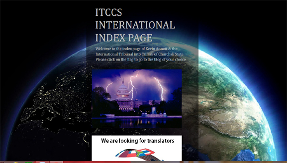 ITCC-kevin