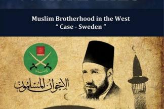muslimska-brodraskapet
