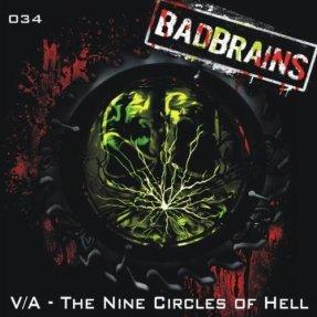 nine-circle-hell