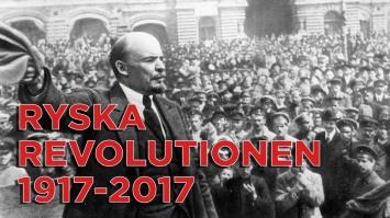 ryska-revolutionen.jpg