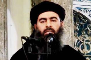 Abu-Bakr-al-Baghdadi-l