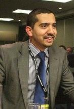 Mehdi_Hasan