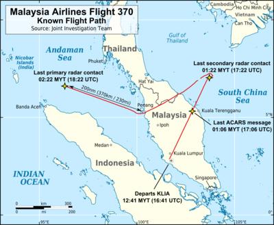 MH370_flight