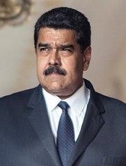 Nicolás_Maduro