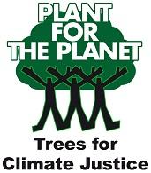 plant-for-the-planet-logo_300dpi_web.jpg