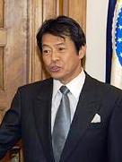 Shoichi_Nakagawa