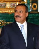Abdullah_Saleh