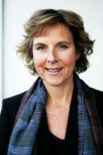 Connie_Hedegaard.jpg