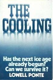 cooling.jpg
