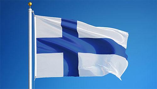 finska-flaggan.jpg