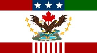 flagga-nordamerikanskmexiko