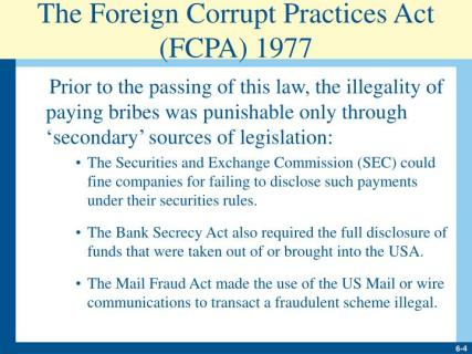 foreign-corrupt-act-fcpa-1977