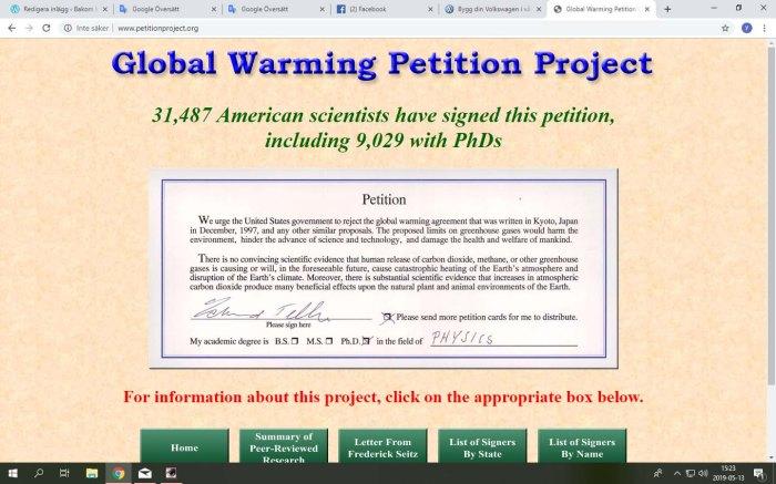 gw-petition