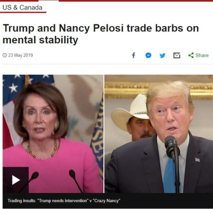 nancy-trump.jpg