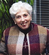 RosalieBertell