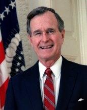 George_H._W._Bush