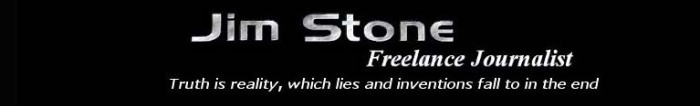 jim-stone