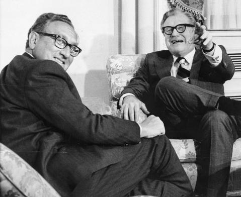 Nelson_Rockefeller_with_Henry_Kissinger