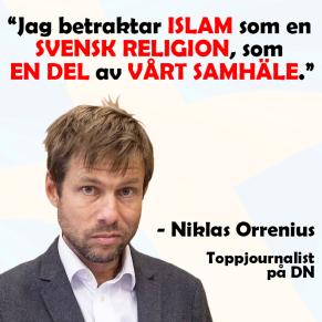 orrenius