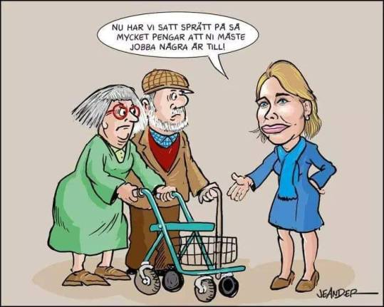 strandhall-pensionarer