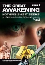 The-Great-Awakening