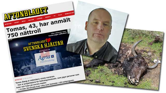 tomas-åberg-kollage