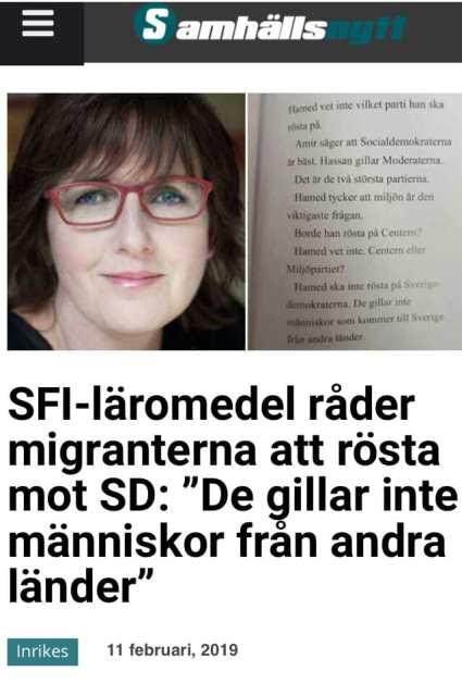 sfi-laromedel