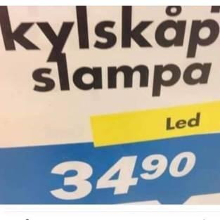 slampa