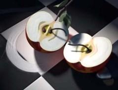 appelskrutt.jpg