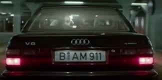 bil911