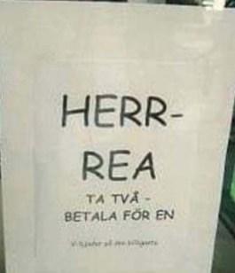 herrea