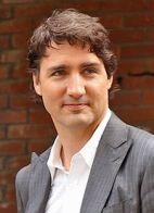 Justin_Trudeau_2014-1.jpg