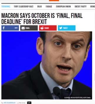 macron-brexit.jpg