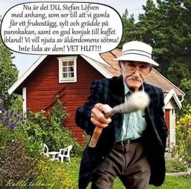 pensionar