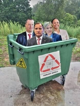 farligt-avfall