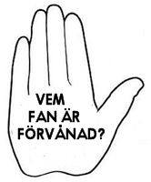 forvanad