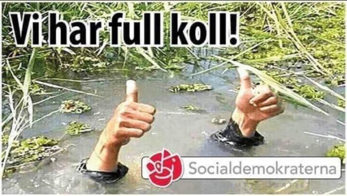 full-koll